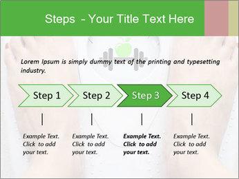 0000086242 PowerPoint Templates - Slide 4