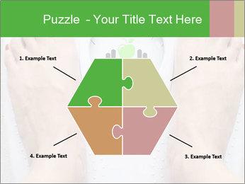 0000086242 PowerPoint Templates - Slide 40