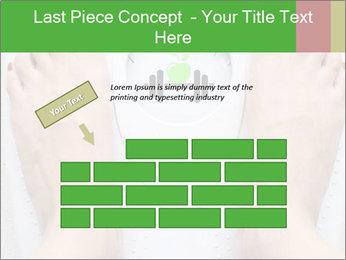0000086242 PowerPoint Templates - Slide 46