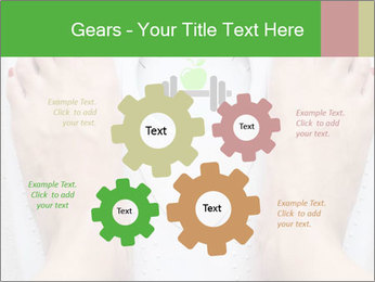 0000086242 PowerPoint Templates - Slide 47