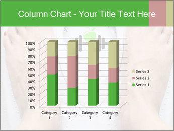 0000086242 PowerPoint Templates - Slide 50