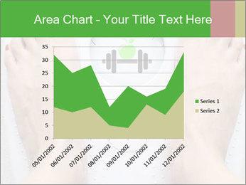 0000086242 PowerPoint Templates - Slide 53