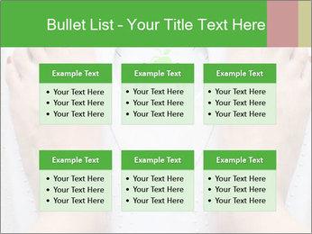 0000086242 PowerPoint Templates - Slide 56