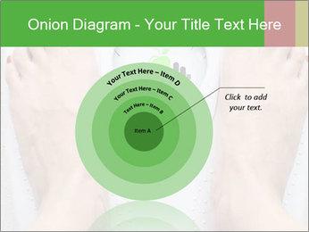 0000086242 PowerPoint Templates - Slide 61