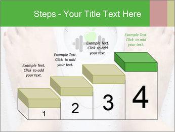 0000086242 PowerPoint Templates - Slide 64
