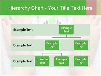 0000086242 PowerPoint Templates - Slide 67