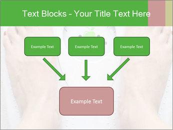 0000086242 PowerPoint Templates - Slide 70