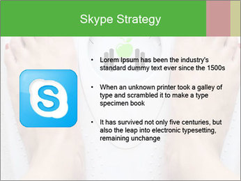 0000086242 PowerPoint Templates - Slide 8