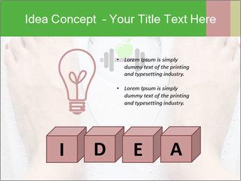 0000086242 PowerPoint Templates - Slide 80