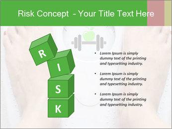 0000086242 PowerPoint Templates - Slide 81