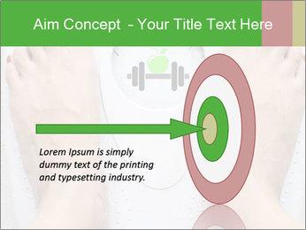 0000086242 PowerPoint Templates - Slide 83