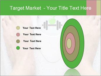 0000086242 PowerPoint Templates - Slide 84