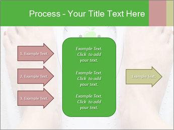 0000086242 PowerPoint Templates - Slide 85