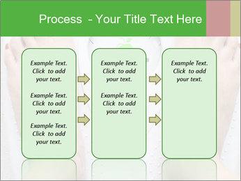 0000086242 PowerPoint Templates - Slide 86