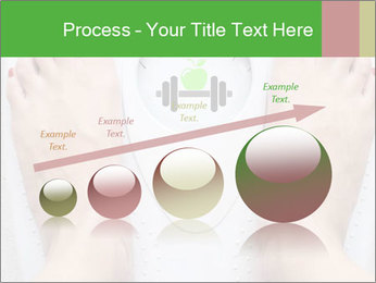 0000086242 PowerPoint Templates - Slide 87