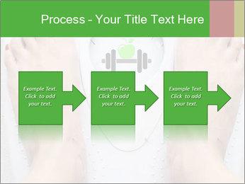 0000086242 PowerPoint Templates - Slide 88