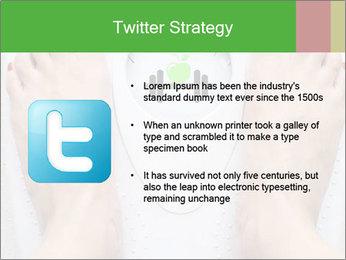 0000086242 PowerPoint Templates - Slide 9