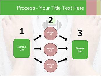 0000086242 PowerPoint Templates - Slide 92