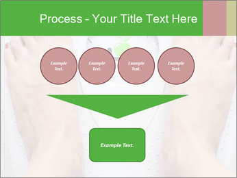 0000086242 PowerPoint Templates - Slide 93
