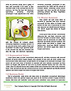 0000086242 Word Templates - Page 4