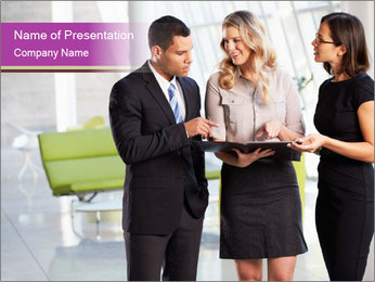 0000086243 PowerPoint Template