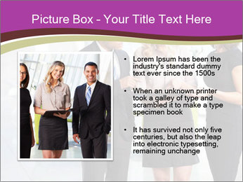 0000086243 PowerPoint Templates - Slide 13