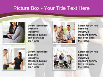 0000086243 PowerPoint Templates - Slide 14