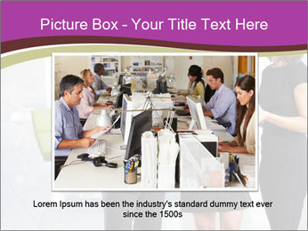 0000086243 PowerPoint Templates - Slide 16