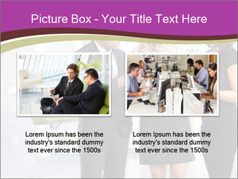 0000086243 PowerPoint Templates - Slide 18
