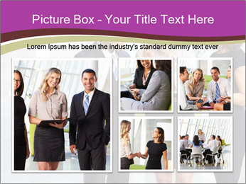 0000086243 PowerPoint Templates - Slide 19