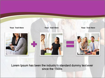0000086243 PowerPoint Templates - Slide 22