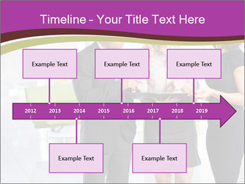 0000086243 PowerPoint Templates - Slide 28
