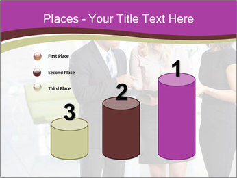 0000086243 PowerPoint Templates - Slide 65