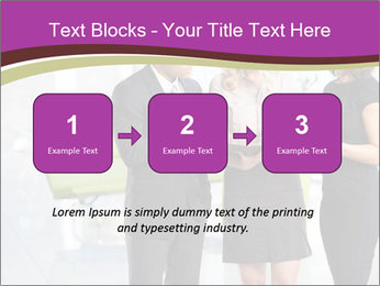 0000086243 PowerPoint Templates - Slide 71