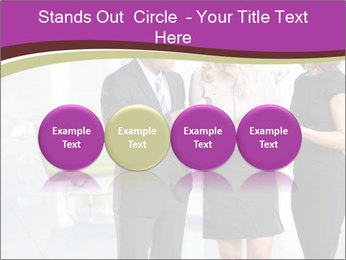 0000086243 PowerPoint Templates - Slide 76