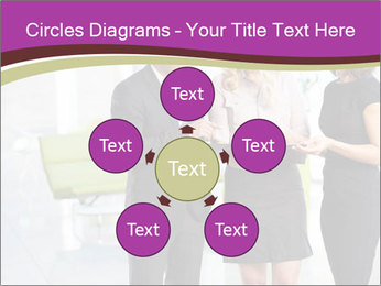 0000086243 PowerPoint Templates - Slide 78