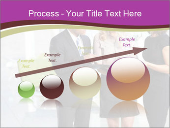 0000086243 PowerPoint Templates - Slide 87