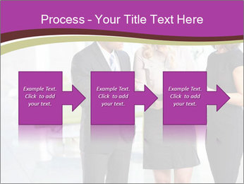 0000086243 PowerPoint Templates - Slide 88
