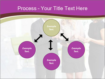 0000086243 PowerPoint Templates - Slide 91