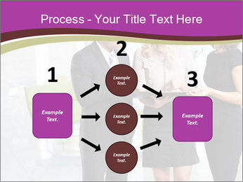 0000086243 PowerPoint Templates - Slide 92