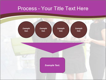 0000086243 PowerPoint Templates - Slide 93