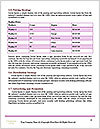 0000086243 Word Templates - Page 9