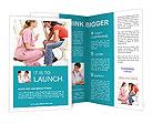 0000086244 Brochure Templates