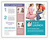 0000086244 Brochure Template