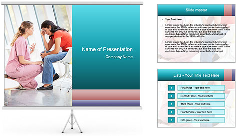 0000086244 PowerPoint Template