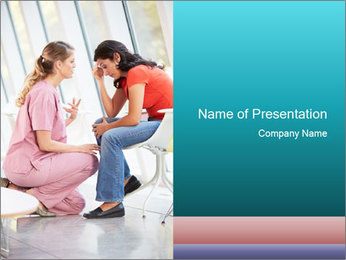 0000086244 PowerPoint Template - Slide 1