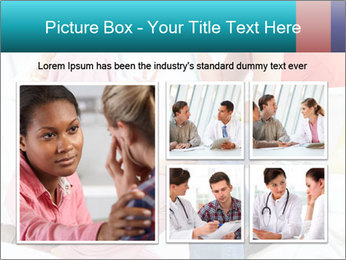 0000086244 PowerPoint Template - Slide 19