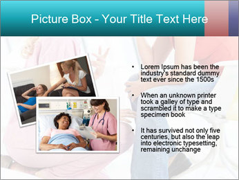 0000086244 PowerPoint Template - Slide 20