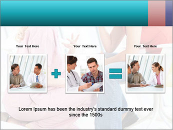 0000086244 PowerPoint Template - Slide 22