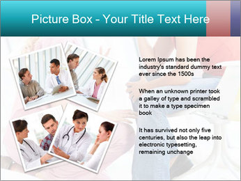 0000086244 PowerPoint Template - Slide 23